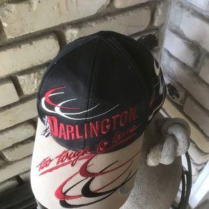NASCAR Darlington Hat